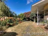 Photo 21: 3217 Shearwater Dr in : Na Departure Bay House for sale (Nanaimo)  : MLS®# 859638
