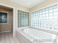 Photo 13: 3217 Shearwater Dr in : Na Departure Bay House for sale (Nanaimo)  : MLS®# 859638