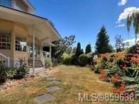 Photo 22: 3217 Shearwater Dr in : Na Departure Bay House for sale (Nanaimo)  : MLS®# 859638