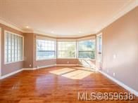 Photo 14: 3217 Shearwater Dr in : Na Departure Bay House for sale (Nanaimo)  : MLS®# 859638