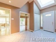 Photo 24: 3217 Shearwater Dr in : Na Departure Bay House for sale (Nanaimo)  : MLS®# 859638