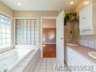 Photo 12: 3217 Shearwater Dr in : Na Departure Bay House for sale (Nanaimo)  : MLS®# 859638