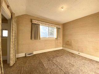Photo 22: 10931 81 Street in Edmonton: Zone 09 House for sale : MLS®# E4220831
