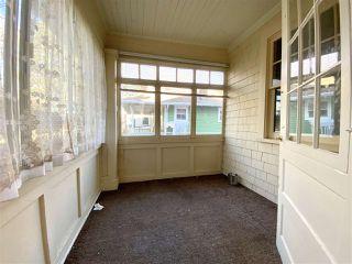 Photo 29: 10931 81 Street in Edmonton: Zone 09 House for sale : MLS®# E4220831
