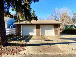Photo 9: 10931 81 Street in Edmonton: Zone 09 House for sale : MLS®# E4220831