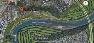 Photo 35: 10931 81 Street in Edmonton: Zone 09 House for sale : MLS®# E4220831