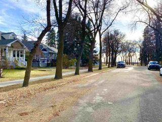Photo 31: 10931 81 Street in Edmonton: Zone 09 House for sale : MLS®# E4220831