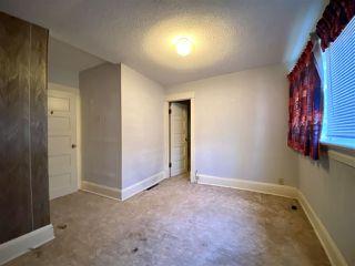 Photo 23: 10931 81 Street in Edmonton: Zone 09 House for sale : MLS®# E4220831