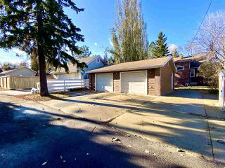 Photo 8: 10931 81 Street in Edmonton: Zone 09 House for sale : MLS®# E4220831