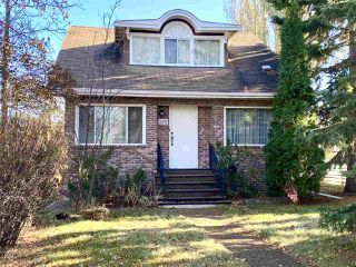 Photo 2: 10931 81 Street in Edmonton: Zone 09 House for sale : MLS®# E4220831