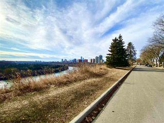 Photo 33: 10931 81 Street in Edmonton: Zone 09 House for sale : MLS®# E4220831
