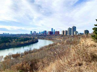 Photo 34: 10931 81 Street in Edmonton: Zone 09 House for sale : MLS®# E4220831