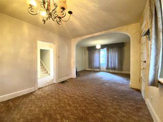 Photo 15: 10931 81 Street in Edmonton: Zone 09 House for sale : MLS®# E4220831