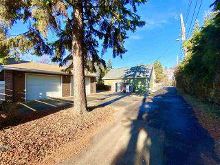 Photo 10: 10931 81 Street in Edmonton: Zone 09 House for sale : MLS®# E4220831