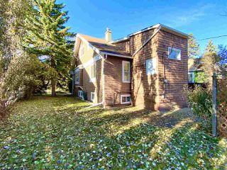 Photo 5: 10931 81 Street in Edmonton: Zone 09 House for sale : MLS®# E4220831