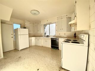 Photo 14: 10931 81 Street in Edmonton: Zone 09 House for sale : MLS®# E4220831