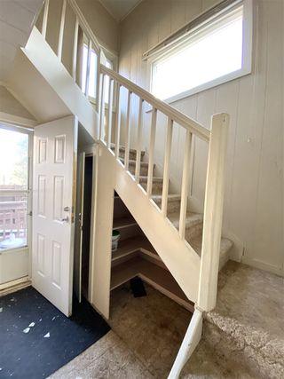 Photo 11: 10931 81 Street in Edmonton: Zone 09 House for sale : MLS®# E4220831
