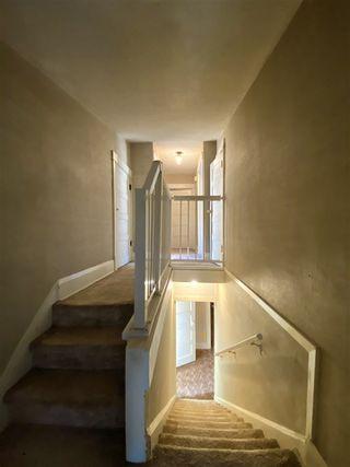 Photo 20: 10931 81 Street in Edmonton: Zone 09 House for sale : MLS®# E4220831