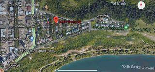 Photo 36: 10931 81 Street in Edmonton: Zone 09 House for sale : MLS®# E4220831