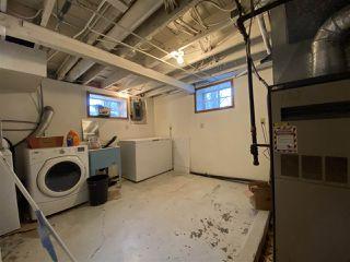 Photo 28: 10931 81 Street in Edmonton: Zone 09 House for sale : MLS®# E4220831