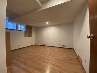 Photo 27: 10931 81 Street in Edmonton: Zone 09 House for sale : MLS®# E4220831