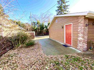 Photo 7: 10931 81 Street in Edmonton: Zone 09 House for sale : MLS®# E4220831