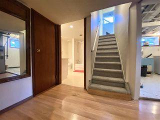 Photo 24: 10931 81 Street in Edmonton: Zone 09 House for sale : MLS®# E4220831
