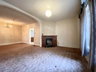 Photo 16: 10931 81 Street in Edmonton: Zone 09 House for sale : MLS®# E4220831