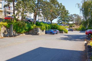 Photo 22: 305 1020 Esquimalt Rd in : Es Old Esquimalt Condo for sale (Esquimalt)  : MLS®# 861597