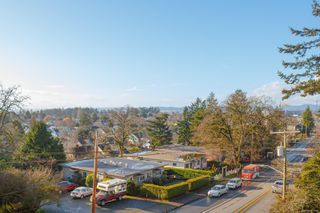 Photo 17: 305 1020 Esquimalt Rd in : Es Old Esquimalt Condo for sale (Esquimalt)  : MLS®# 861597
