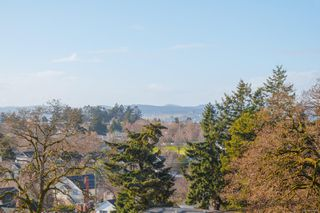 Photo 16: 305 1020 Esquimalt Rd in : Es Old Esquimalt Condo for sale (Esquimalt)  : MLS®# 861597