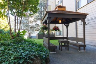 Photo 23: 305 1020 Esquimalt Rd in : Es Old Esquimalt Condo for sale (Esquimalt)  : MLS®# 861597