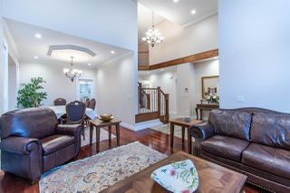 Photo 7: 2861 MCLAREN Court in Coquitlam: Scott Creek House for sale : MLS®# R2524086
