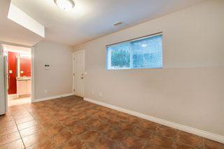 Photo 23: 2861 MCLAREN Court in Coquitlam: Scott Creek House for sale : MLS®# R2524086