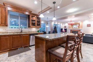 Photo 11: 2861 MCLAREN Court in Coquitlam: Scott Creek House for sale : MLS®# R2524086