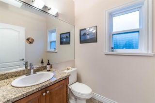 Photo 8: 2861 MCLAREN Court in Coquitlam: Scott Creek House for sale : MLS®# R2524086