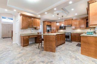 Photo 13: 2861 MCLAREN Court in Coquitlam: Scott Creek House for sale : MLS®# R2524086
