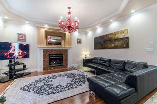 Photo 14: 2861 MCLAREN Court in Coquitlam: Scott Creek House for sale : MLS®# R2524086