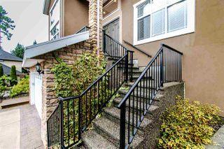 Photo 3: 2861 MCLAREN Court in Coquitlam: Scott Creek House for sale : MLS®# R2524086