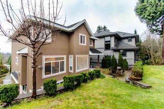 Photo 27: 2861 MCLAREN Court in Coquitlam: Scott Creek House for sale : MLS®# R2524086
