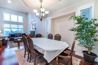 Photo 6: 2861 MCLAREN Court in Coquitlam: Scott Creek House for sale : MLS®# R2524086