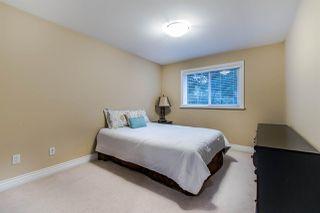 Photo 20: 2861 MCLAREN Court in Coquitlam: Scott Creek House for sale : MLS®# R2524086