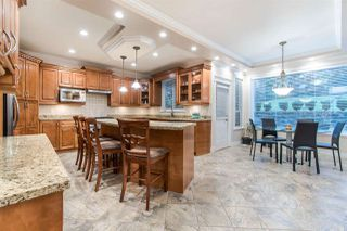 Photo 10: 2861 MCLAREN Court in Coquitlam: Scott Creek House for sale : MLS®# R2524086