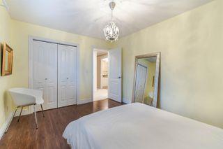 Photo 19: 2861 MCLAREN Court in Coquitlam: Scott Creek House for sale : MLS®# R2524086