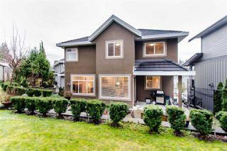 Photo 29: 2861 MCLAREN Court in Coquitlam: Scott Creek House for sale : MLS®# R2524086