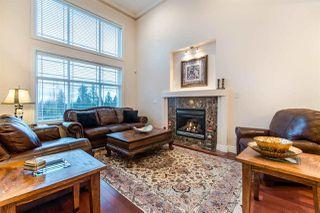 Photo 5: 2861 MCLAREN Court in Coquitlam: Scott Creek House for sale : MLS®# R2524086