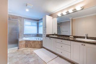 Photo 18: 2861 MCLAREN Court in Coquitlam: Scott Creek House for sale : MLS®# R2524086