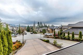 Photo 2: 2861 MCLAREN Court in Coquitlam: Scott Creek House for sale : MLS®# R2524086