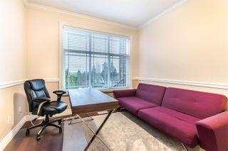 Photo 9: 2861 MCLAREN Court in Coquitlam: Scott Creek House for sale : MLS®# R2524086