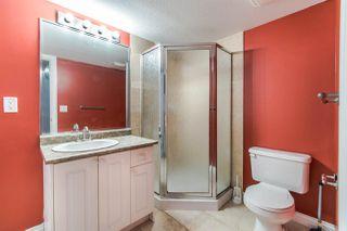 Photo 24: 2861 MCLAREN Court in Coquitlam: Scott Creek House for sale : MLS®# R2524086
